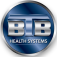 BTB Health Systems Logo